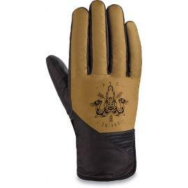 Dakine Crossfire Glove 2017