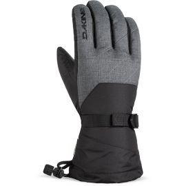 Dakine Frontier Glove 2017