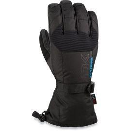 Dakine Scout Glove 2017