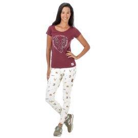 Picture GLORY Women T Shirt 2017