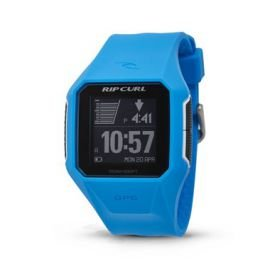 Rip Curl Search GPS Watch Blue