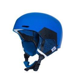 Picture TEMPO Helmet 2017