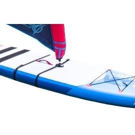 Arrows Adapter strap 2016