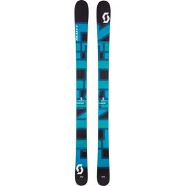 Scott Ski Homme Punisher 110 2017