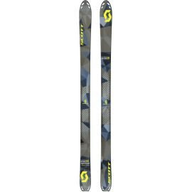 Scott Ski Homme Superguide 88 2017