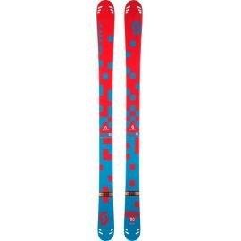 Scott Ski Homme Cascade 110 2017