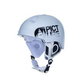 Picture ARRON Helmet 2017