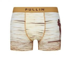 Boxer Pull-In Master Wavy