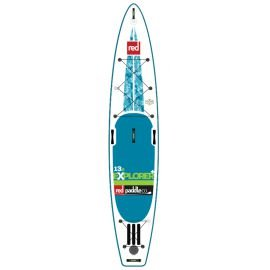 Red Paddle EXPLORER 13'2