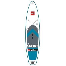 Red Paddle SPORT 11'