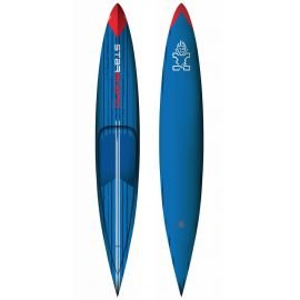 Starboard ACE 14' Carbon 2017