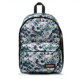 Eastpak OUT OF 29M