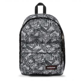 Eastpak OUT OF 66M