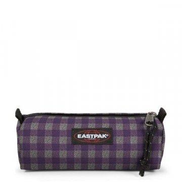 Eastpak Benchmark 32M