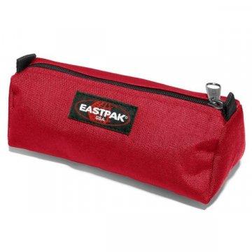 Eastpak Benchmark 53B