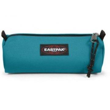 Eastpak Benchmark 58M