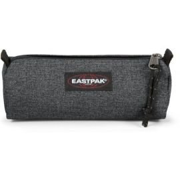 Eastpak Benchmark 77H