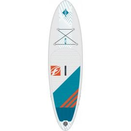 Paddle gonflable F-one Matira All Round 2016 – light weight