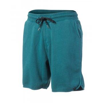 Bermuda Rip-Curl Always Walkshort Bleu 2017
