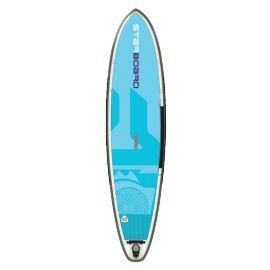 """Starboard 2017 SERENITY DRIVE 10'5"""" x 35"""""""