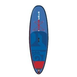 "Starboard 2017 WHOPPER DELUXE 10'0"" x 35"""
