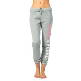 Jogging Rip-Curl Sun And Surf Gris