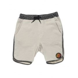 Bermuda Rip-Curl University Easy Gris