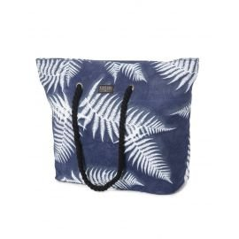 Sac de Plage Rip-Curl Eclipse Wind Beach Bleu