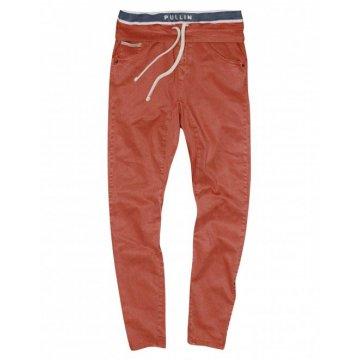 Pantalon Pull-in Dening Epic Spice