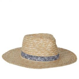 Chapeau Volcom Summit Breeze Naturel