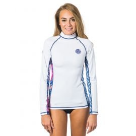 Rip Curl Lycra Femme All Over Ibiza ML 2017