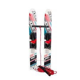 Pack Skis Jobe Buzz Trainers 2017