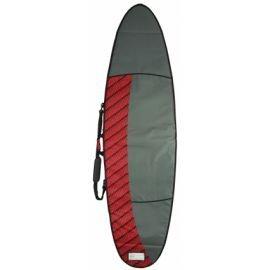 Side on Windsurf Bag Proluxe 8mm