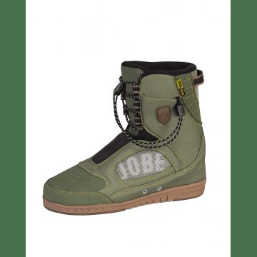 Chausses Jobe EVO Morph Sneaker 2017