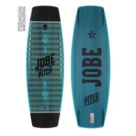 Wake Jobe Pitch Flex 140 2017