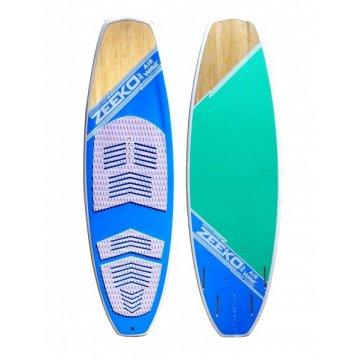 Surf Zeeko Air Wave (foil) 2017