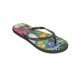 Tongs COOL SHOES Roly 2 Tropical 2017