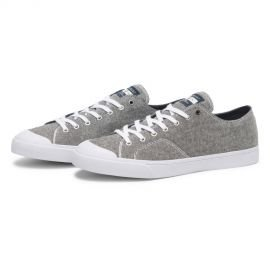 Chaussures Element Spike Gris 2017