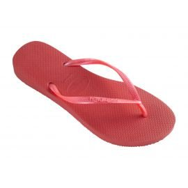 Havaianas Slime Guava Red