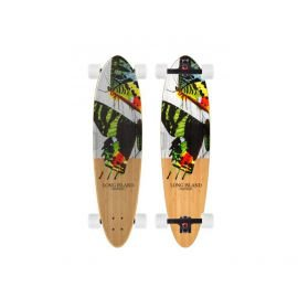 "Cruiser Long Island Fitzy 35"" Pintail"