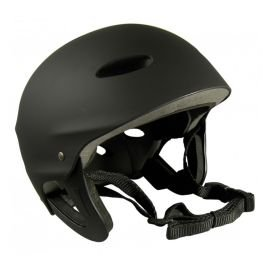 Side-on Casque Pro