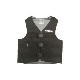 Side-on Gilet de Flottaison Eco 3 Sangles