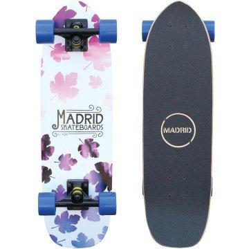 """Skate Madrid WASP 28.7"""" Fall"""
