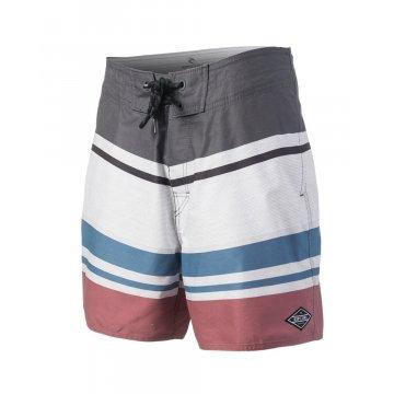 a61de5ce16 Rip Curl : spécialiste surf textile, combinaisons et accessoires (5 ...