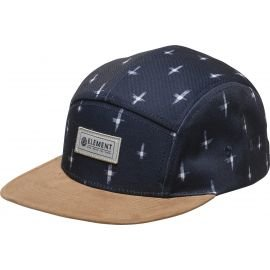 CASQUETTE ELEMENT ELDER ECLIPSE 2017