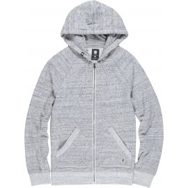 Fleece Element Meridian Gris 2017