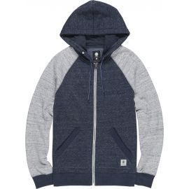 FLEECE Element Meridian ZH Gris 2017