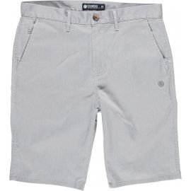 SHORT Element HOWLAND GRIS 2017