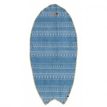 Serviette All-In Surf Towel Ocean