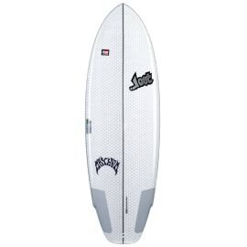 Lib-Tech Lost Puddle Jumper surf